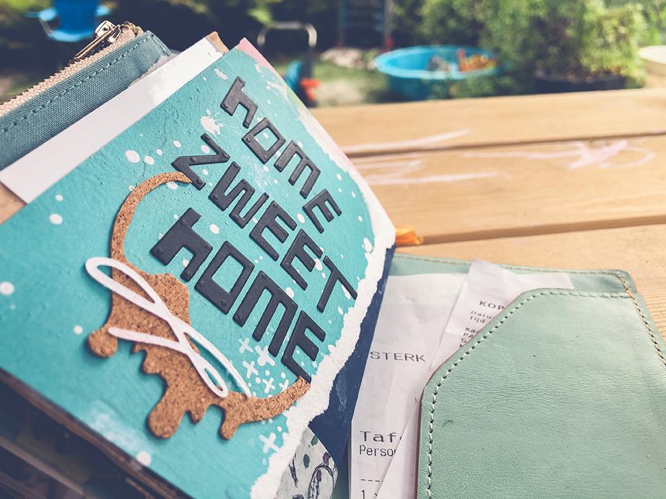 ECD | summer journal specials