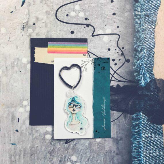 IK-keychain_loveblues_01