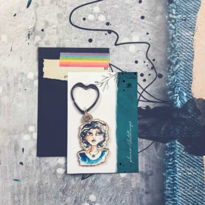 IK-keychain_loveblues_02