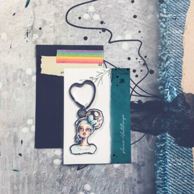 IK-keychain_loveblues_03