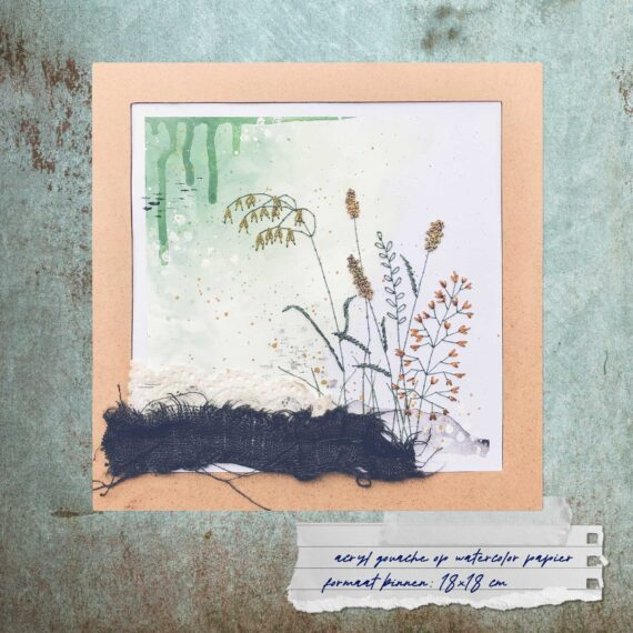 IK-mixedmedia_18x18-lovegrass